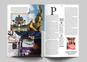 Vientiane3