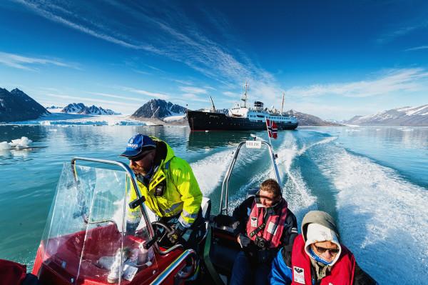 spitzbergen_cruise_2