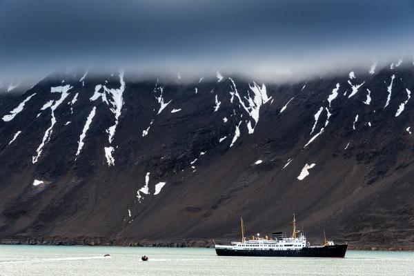 spitzbergen_cruise_3