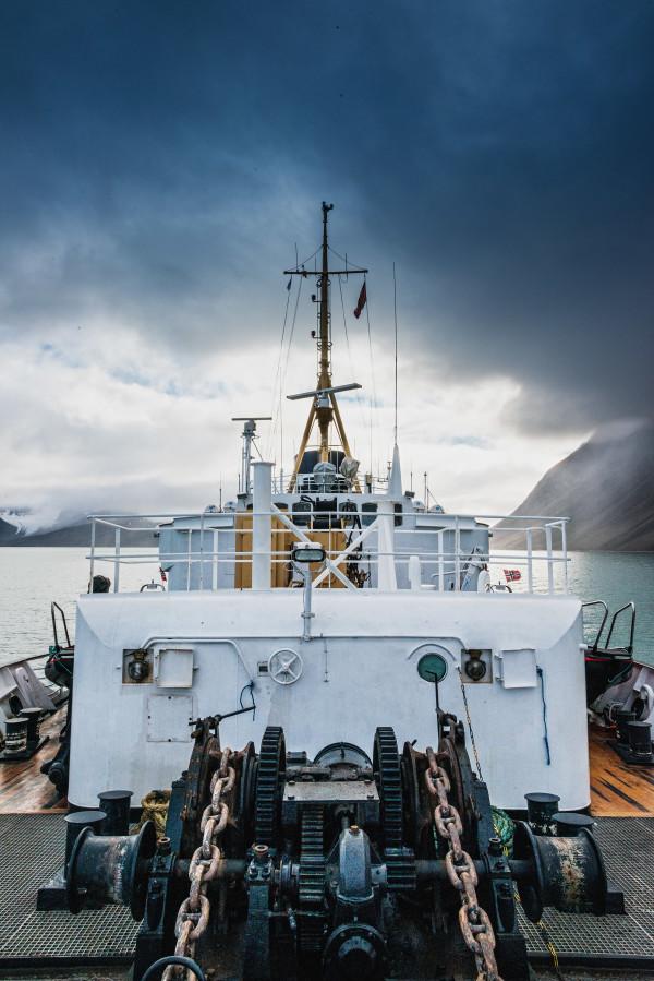 spitzbergen_cruise_4