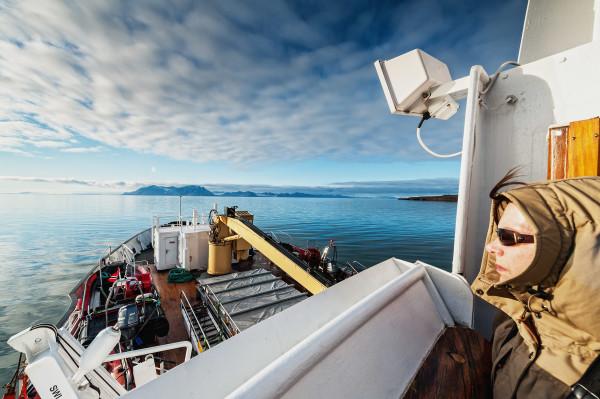 spitzbergen_cruise_5