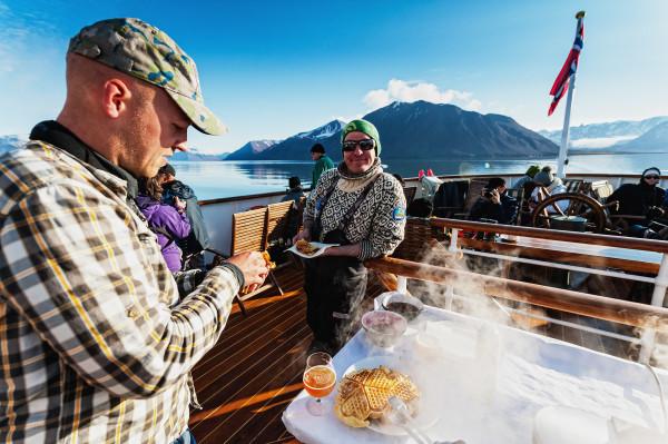 spitzbergen_cruise_6