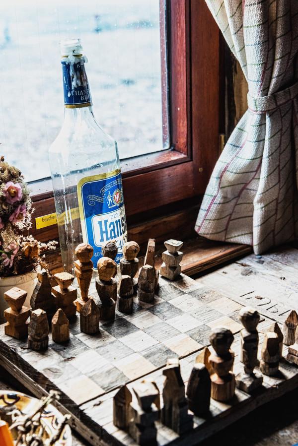 spitzbergen_cruise_8