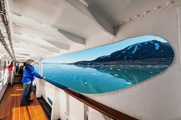 spitzbergen_cruise_Longyearbyen