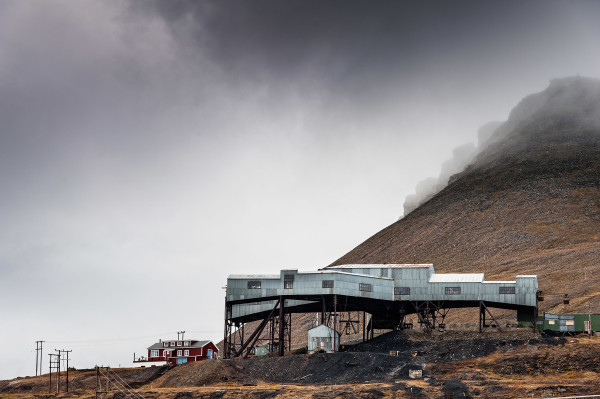 spitzbergen_cruise_Longyearbyen_1