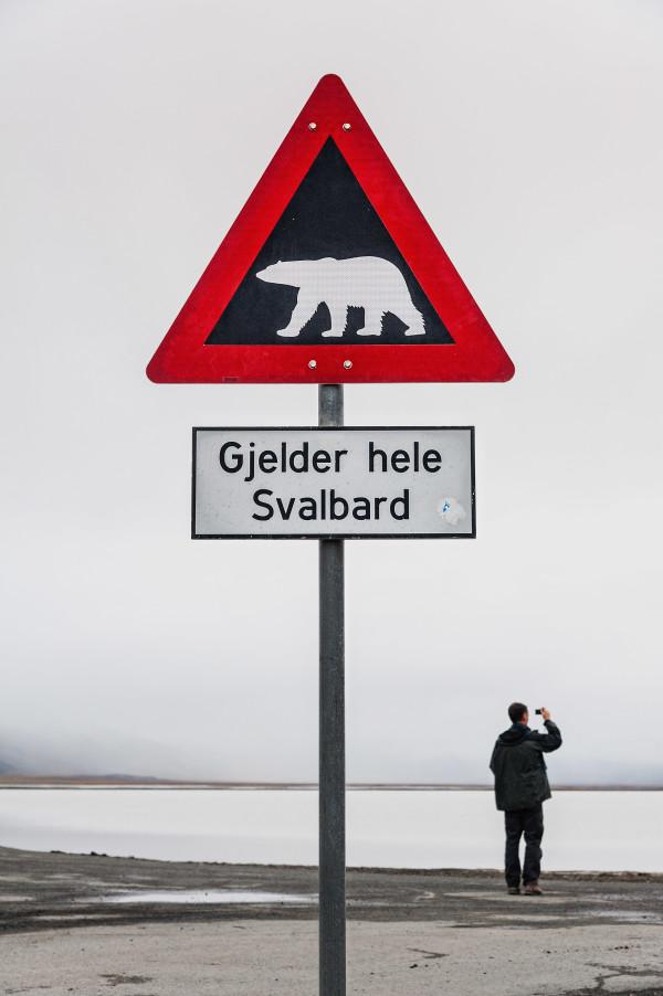 spitzbergen_cruise_Longyearbyen_2