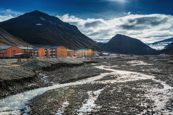 spitzbergen_cruise_Longyearbyen_3