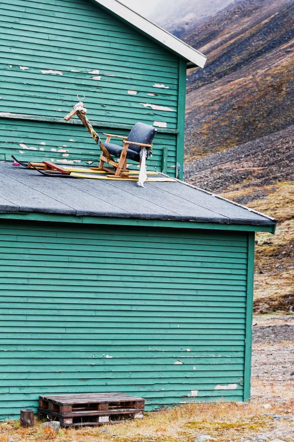 spitzbergen_cruise_Longyearbyen_4
