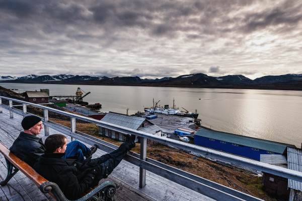 spitzbergen_cruise_barentsburg_4