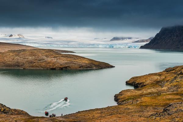 spitzbergen_cruise_glacier_1