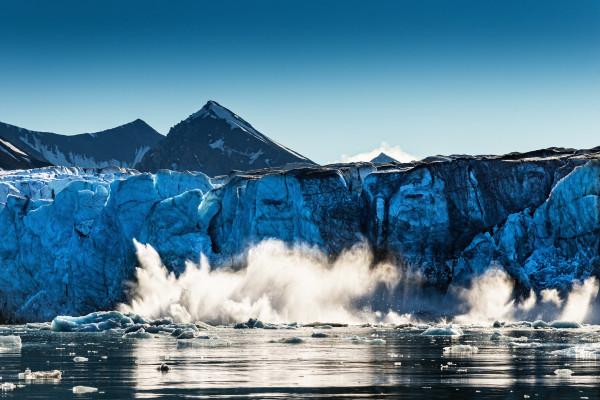 spitzbergen_cruise_glacier_2