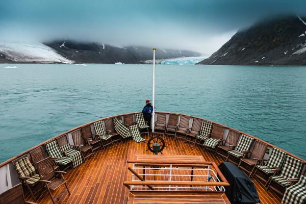 spitzbergen_cruise_glacier_3