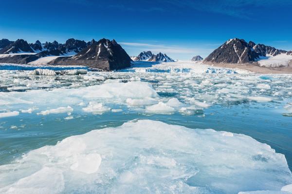 spitzbergen_cruise_glacier_4