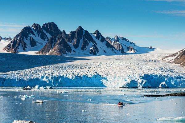 spitzbergen_cruise_glacier_5