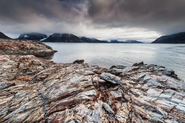 spitzbergen_cruise_glacier_7