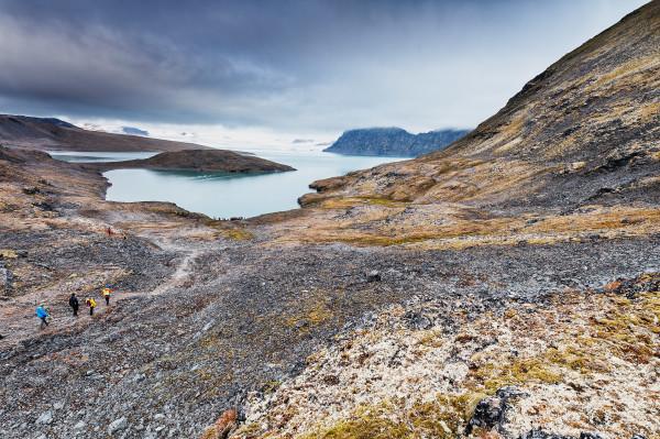 spitzbergen_cruise_glacier_8