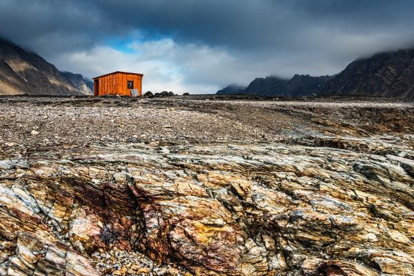 spitzbergen_cruise_glacier_9