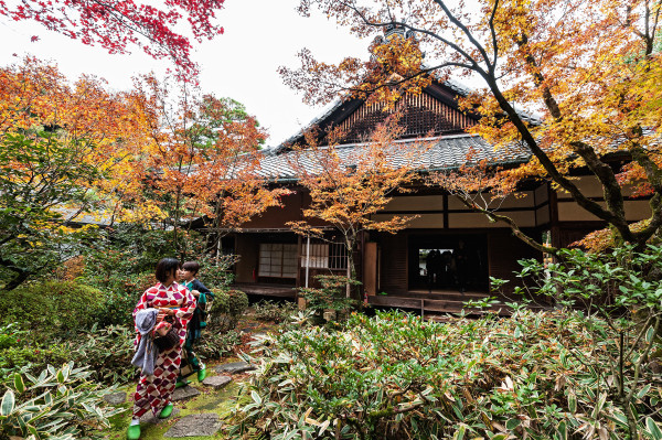 Kyoto_autumn_16