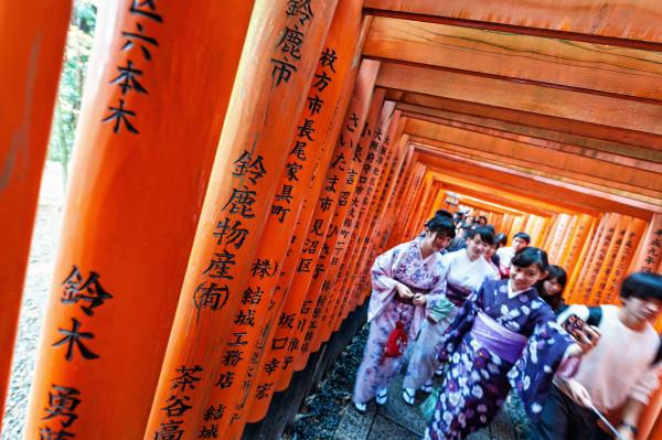 Kyoto_autumn_19