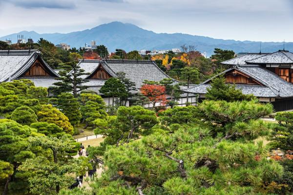 Kyoto_autumn_2
