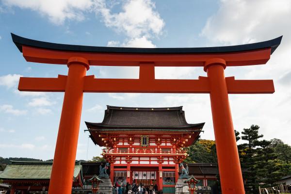 Kyoto_autumn_24