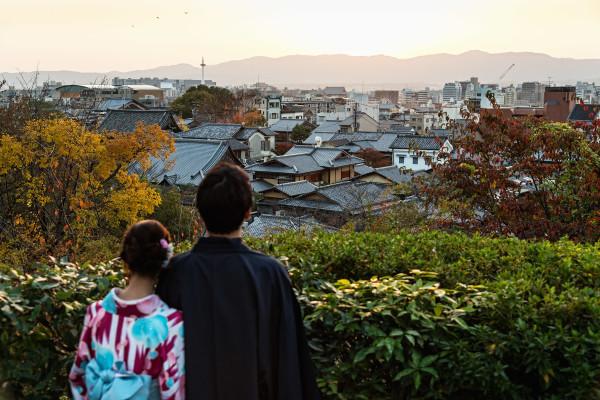 Kyoto_autumn_26