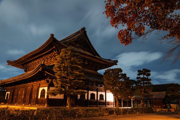 Kyoto_autumn_5