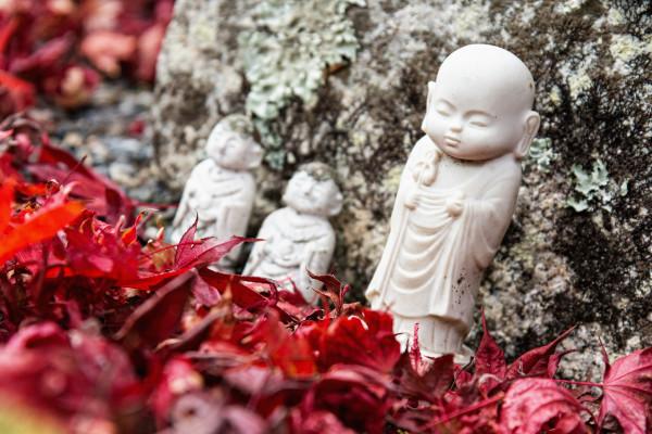 Kyoto_autumn_geisha_11