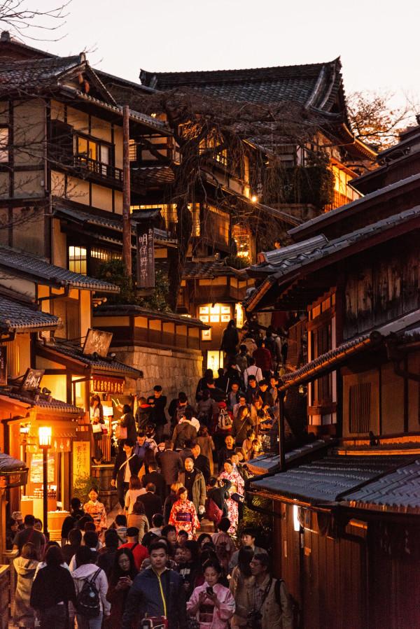 Kyoto_autumn_geisha_8