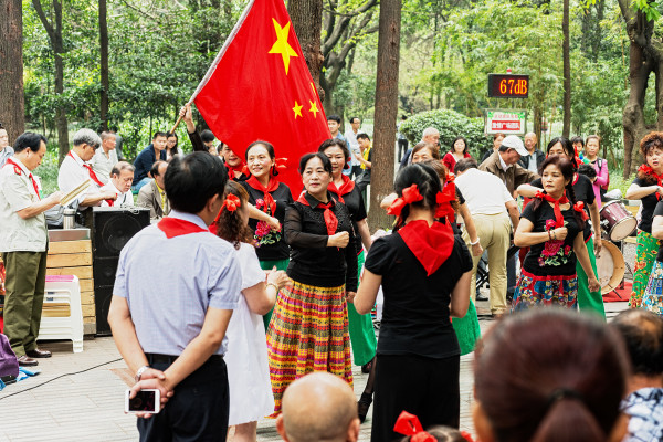 Sichuan_Chengdu_1