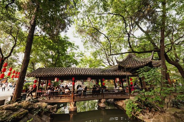 Sichuan_Chengdu_4