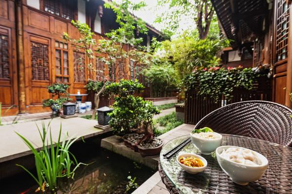 Sichuan_Chengdu_8