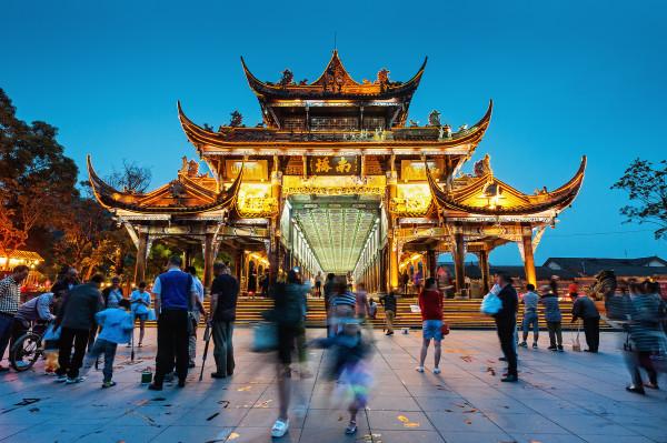 Sichuan_Dujiangyan_2