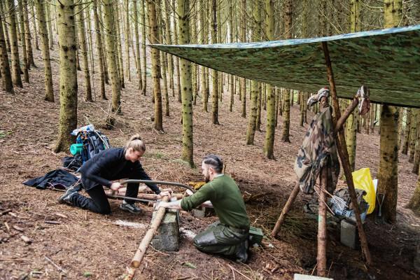 survival_training_camp_23