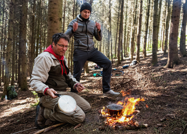 survival_training_camp_24