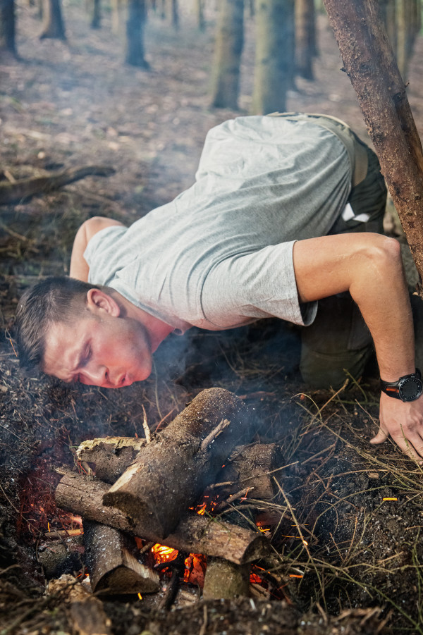 survival_training_camp_9