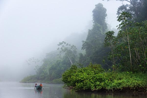 Surinam_1