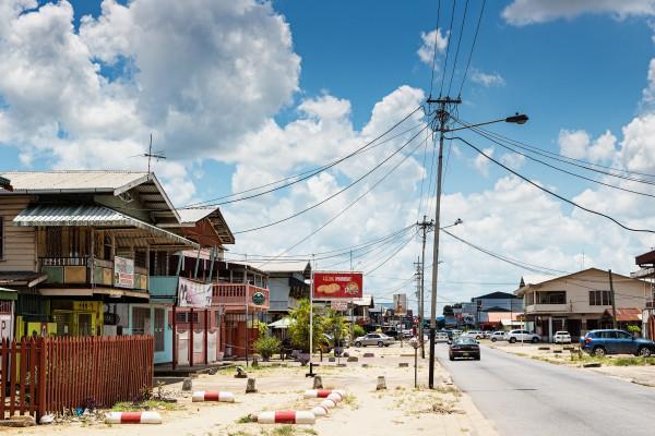 Surinam_16