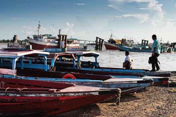Surinam_17