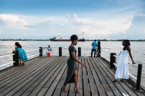 Surinam_19