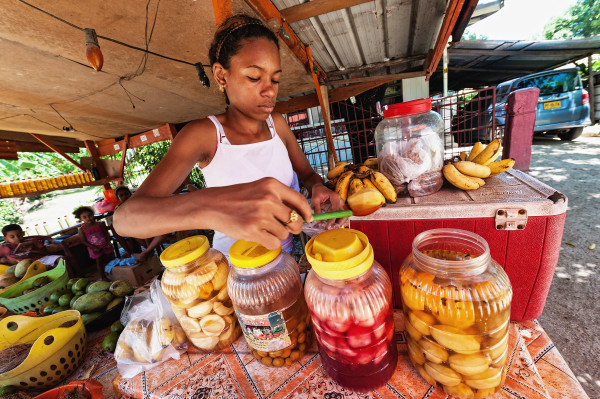 Surinam_28