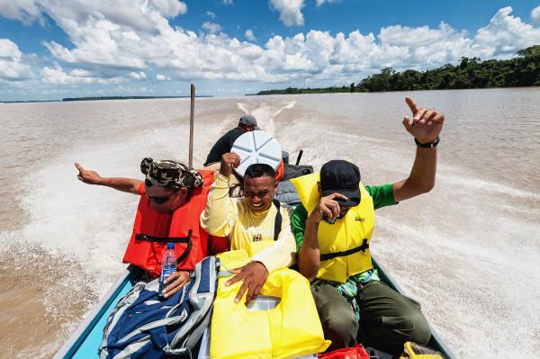 Surinam_36