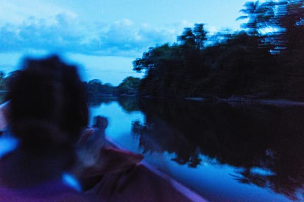 Surinam_9