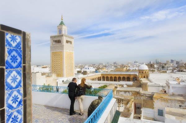 Tunesia_tunesien-1