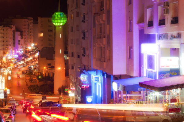 Tunesia_tunesien-12