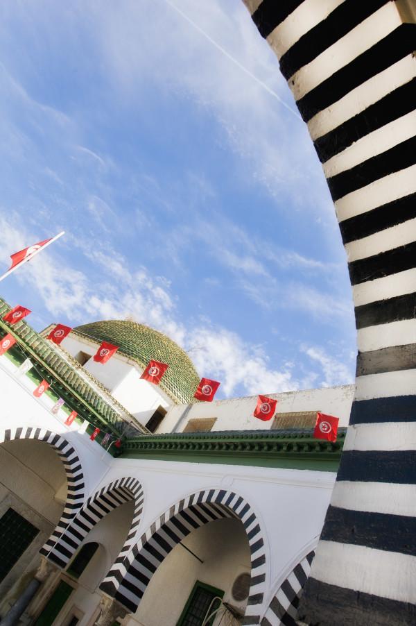Tunesia_tunesien-14