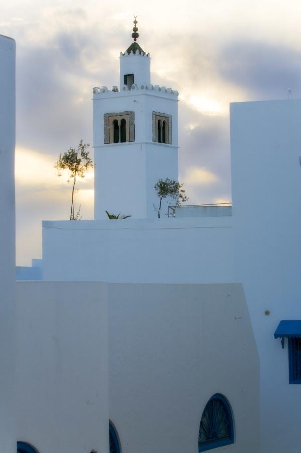 Tunesia_tunesien-16