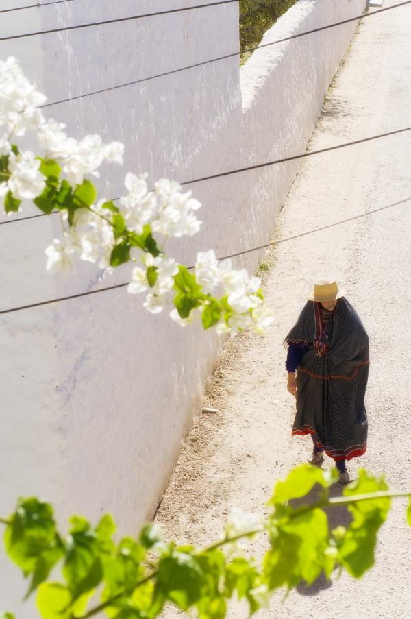 Tunesia_tunesien-19
