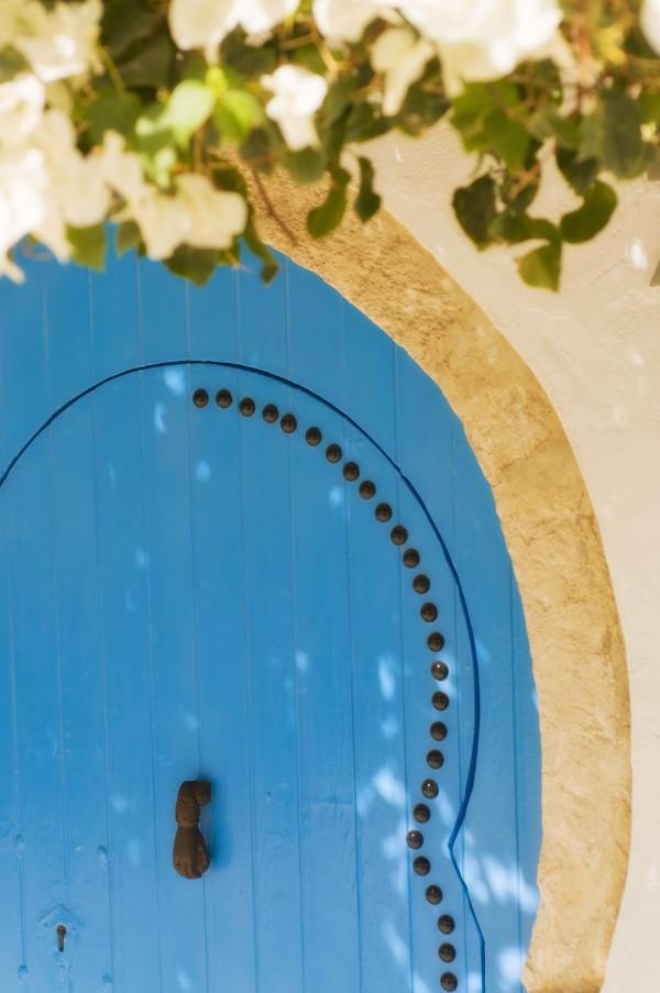 Tunesia_tunesien-21