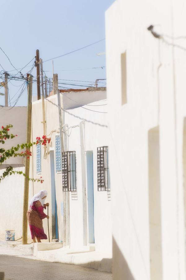Tunesia_tunesien-22